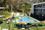 Отель Evenia Hotel Montevista