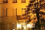 Отель Logis Hotel Montsegur