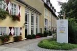 Отель Das Goldene Lamm