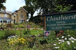 Chinthurst Guest House
