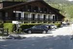 Отель Hôtel Les Sources