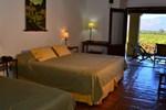Отель Viñas De Cafayate Wine Resort