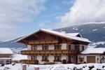 Гостевой дом Haus Kössler