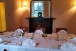 Отель Blarney Castle