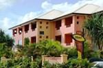 Kacy's Bargara Beach Motel