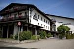 Отель Flair Hotel Dobrachtal