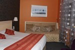 Bagnoles Hotel