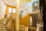 Отель Sol Umag