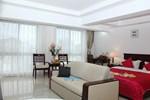 Sheng Fuyuan Hotel