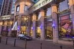 Отель Europa Hotel