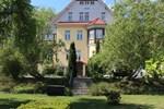 Гостевой дом Wellnesshotel Jagdhaus