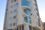 Отель Al Khayam Hotel