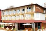 Отель Aura Family Hotel