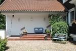Гостевой дом Ulrichshof