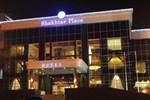 Гостиница Шахтар Плаза