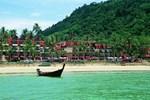 Отель Seaview Patong Hotel