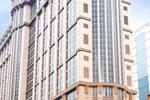 Отель Conrad Macao, Cotai Central