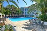 Отель Dolphin Hotel