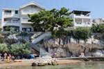 Апартаменты Apartments Agava-Mirjana