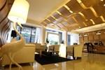 Отель WH Hotel