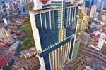 Отель Hard Rock Hotel Panama Megapolis