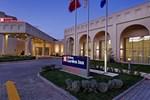Отель Hilton Garden Inn Mardin