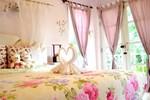 Отель Prathana Garden Beach Resort