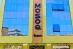 Отель Mosoq Inn