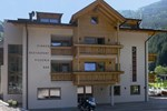 Отель Gasthof Zur Sonne