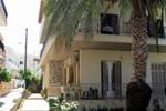 Esperia Home Style Pension
