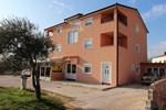 Апартаменты Apartments Bartol