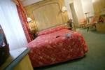 Отель Hotel Restaurant Union