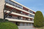 Апартаменты Apartment Le Porquerolle Bandol