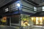 Отель Nakayasu Ryokan