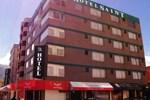 Hotel Saint