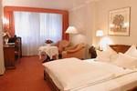 Отель Hotel Lichtsinn