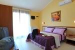 Мини-отель B&B Casa Augello