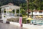 Отель Mersoy Bellavista Suites