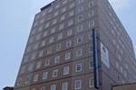 Отель APA Hotel Niigata Furumachi