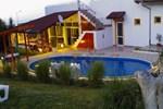 Гостевой дом Guest House Evin Rai