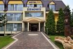 Отель Hotel Ziemowit