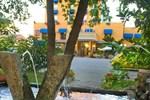 Отель Valdenza Hotel