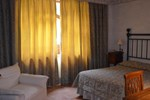 Отель Hotel La Locanda Dei Ciocca