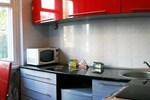 Апартаменты Click Apartment
