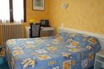 Отель Hotel Des Voyageurs