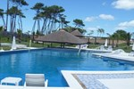 Chihuahua Resort Punta del Este