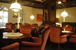 Отель Hotel Hanseat