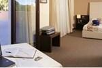 Hotel Cecere