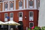 Hotel Casa Luxemburg