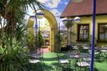 Отель Hotel Elzet